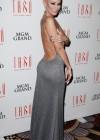 Jenna Jameson - AVN 2013 -04