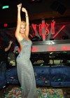 Jenna Jameson - AVN 2013 -09