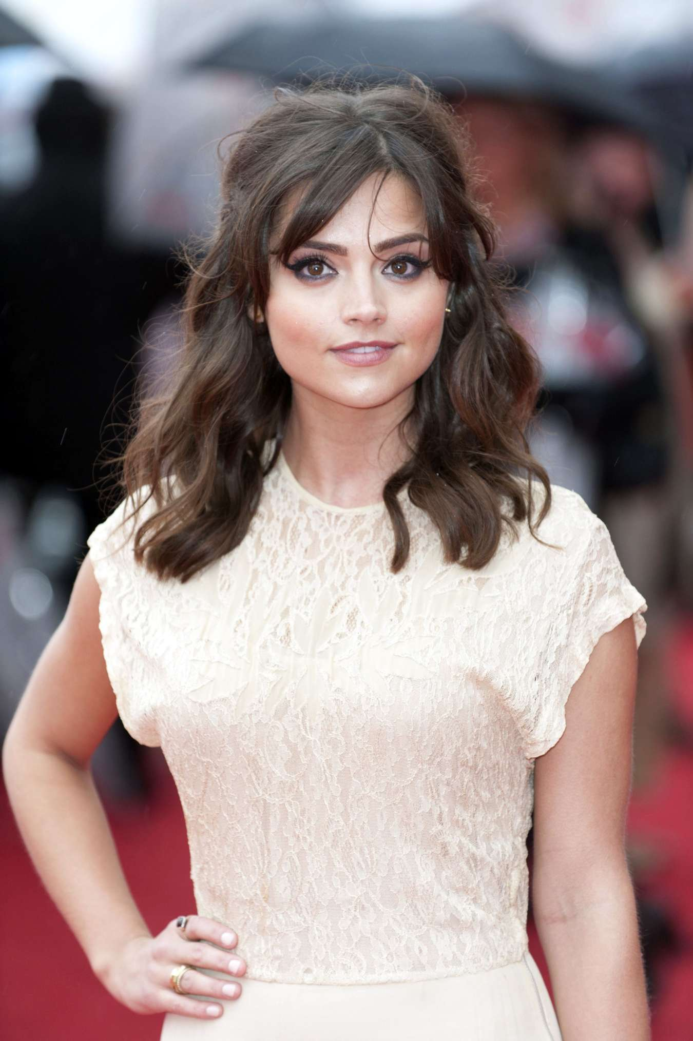 Celebrites Jenna-Louise Coleman nude (59 foto and video), Pussy, Paparazzi, Instagram, see through 2020