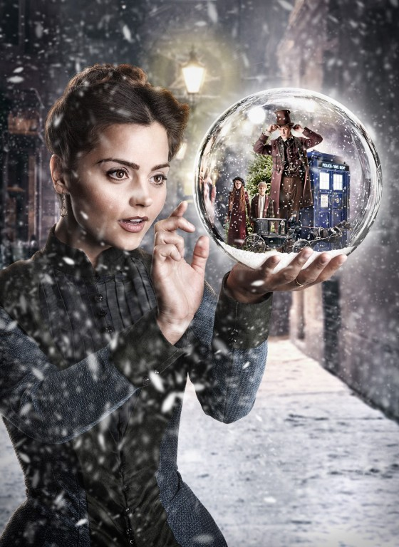 http://www.gotceleb.com/wp-content/uploads/celebrities/jenna-louise/coleman-at-dr-who-the-snowmen-promos/Jenna-Louise%20Coleman%20-%20Dr%20Who%20The%20Snowmen%20Promo%20-01-560x768.jpg