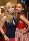 Jennette McCurdy - 2013 Kids Choice Awards -27