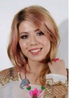 Jennette Mccurdy AfterGlow magazine 2013 -01