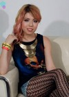 Jennette Mccurdy AfterGlow magazine 2013 -03