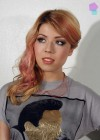 Jennette Mccurdy AfterGlow magazine 2013 -07