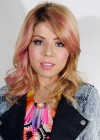 Jennette Mccurdy AfterGlow magazine 2013 -08