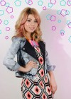 Jennette Mccurdy AfterGlow magazine 2013 -09