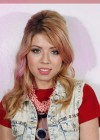 Jennette Mccurdy AfterGlow magazine 2013 -10