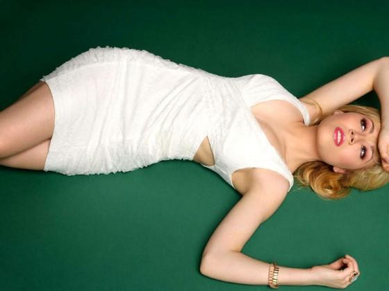 Jennette McCurdy – Regard Magazine June 2013-05