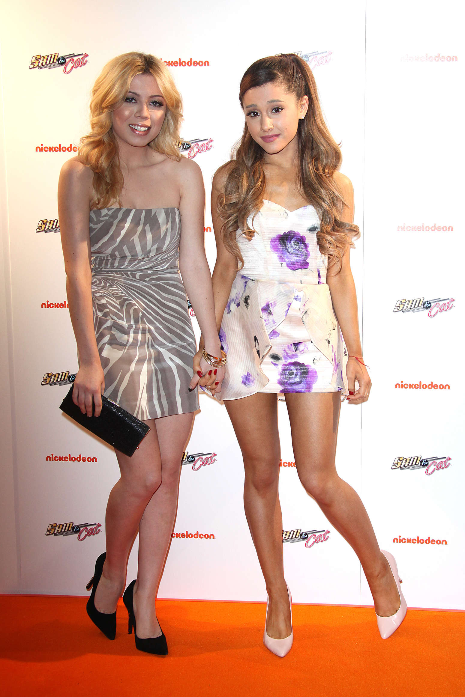 Je Jennette Mccurdy Bedroom Pics - Sam and cat bedroom holiibags