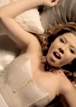 Jennette Mccurdy - The Birthday Boys Guest Spot