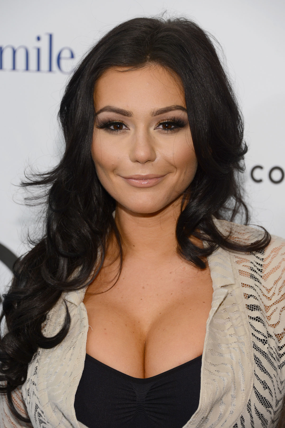 Cleavage Jenni Farley JWoww naked (56 photo), Ass, Leaked, Boobs, underwear 2020