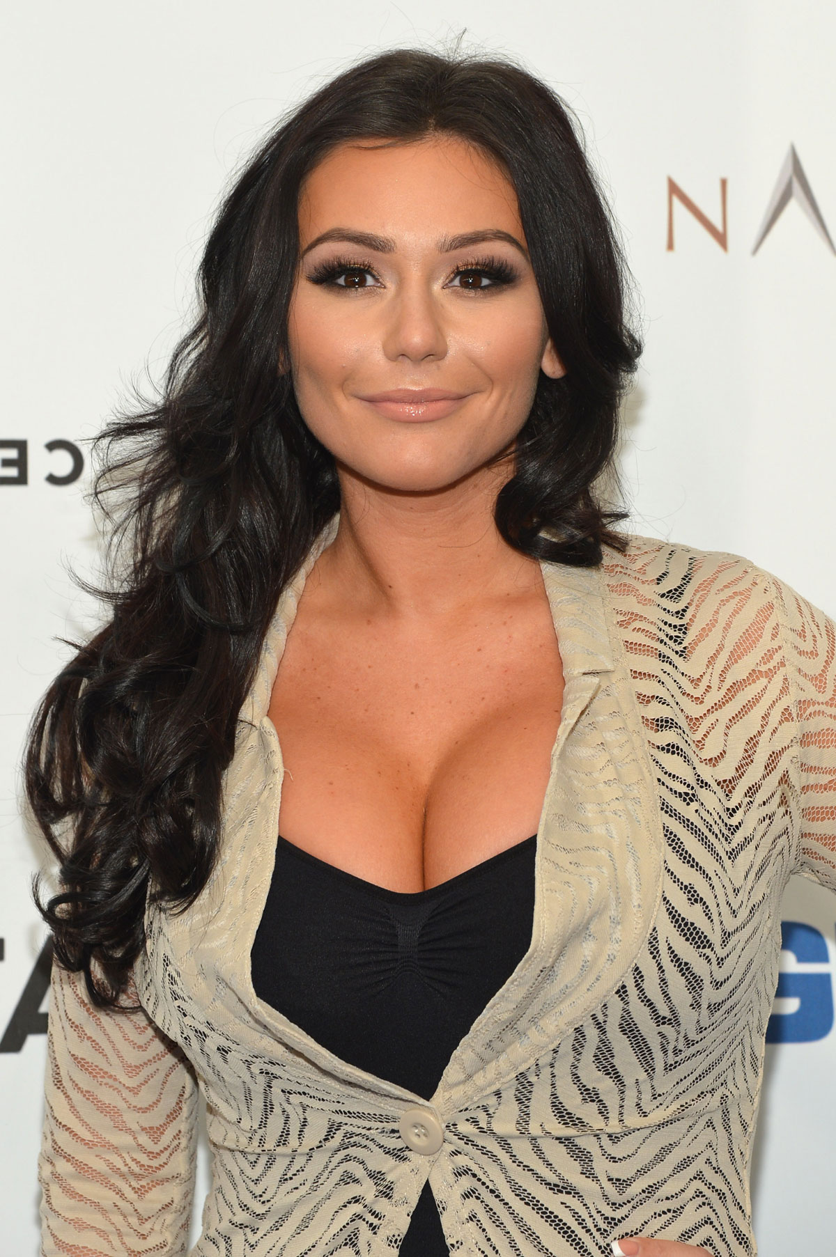 "plastic surgery celebrities Jenni ""JWoww"" Farley"