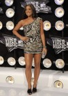 Jenni Jwoww Farley Cleavage At MTV Video Music Awards - August 28, 2011-07