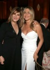 Jennifer Aniston - 2012 AFI-02