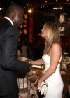 Jennifer Aniston - 2012 AFI-04