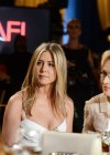 Jennifer Aniston - 2012 AFI-05