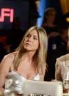 Jennifer Aniston - 2012 AFI-06