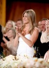 Jennifer Aniston - 2012 AFI-07
