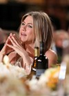 Jennifer Aniston - 2012 AFI-11
