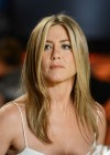 Jennifer Aniston - 2012 AFI-19