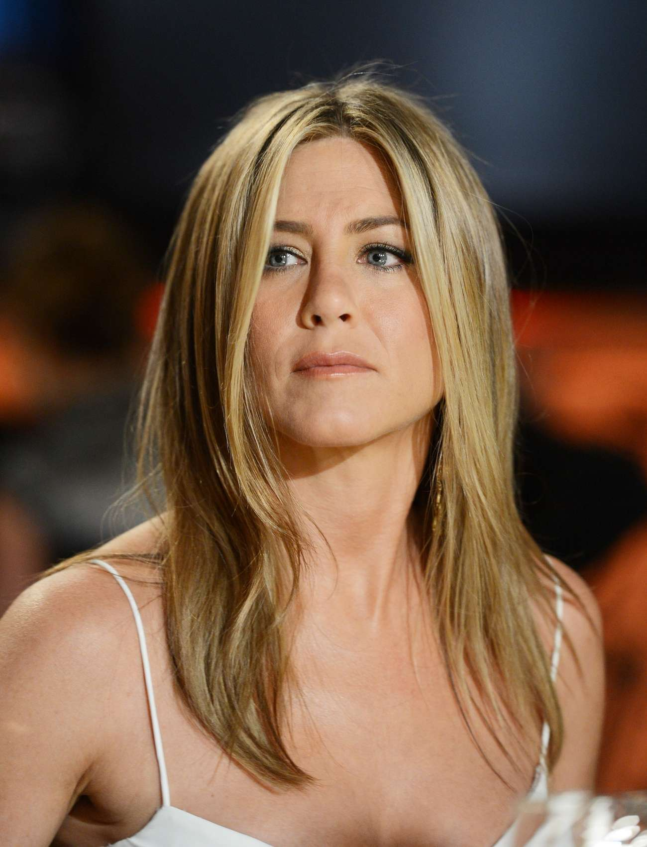 Jennifer Aniston – 2012 AFI-19 - Full Size