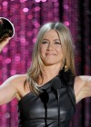 Jennifer Aniston - 2012 MTV Movie Awards-01