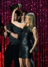 Jennifer Aniston - 2012 MTV Movie Awards-03