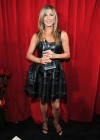 Jennifer Aniston - Peoples Choice Awards 2013 -17