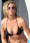 Jennifer Aniston Bikinis Pics: 2013 in Cabo -08
