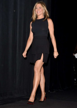"Jennifer Aniston - ""Cake"" TIFF Premiere in Toronto"