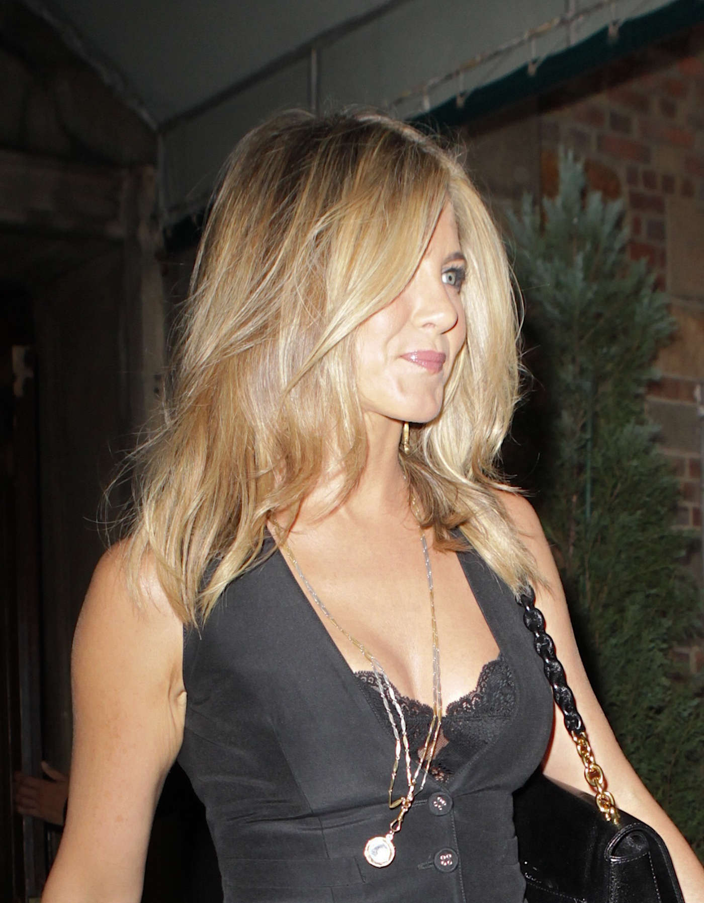 Sexy Sarah Nowak nude photos 2019