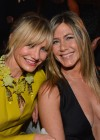 Jennifer Aniston - LACMA Art Gala 2012 in Los Angeles