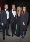 Jennifer Aniston - LACMA Art 2012-03
