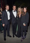 Jennifer Aniston - LACMA Art 2012-08