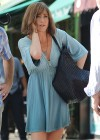 Jennifer Aniston Pregnant -10