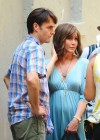 Jennifer Aniston Pregnant -25