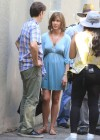 Jennifer Aniston Pregnant -30