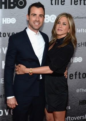 Jennifer Aniston: The Leftovers NY Premiere -05
