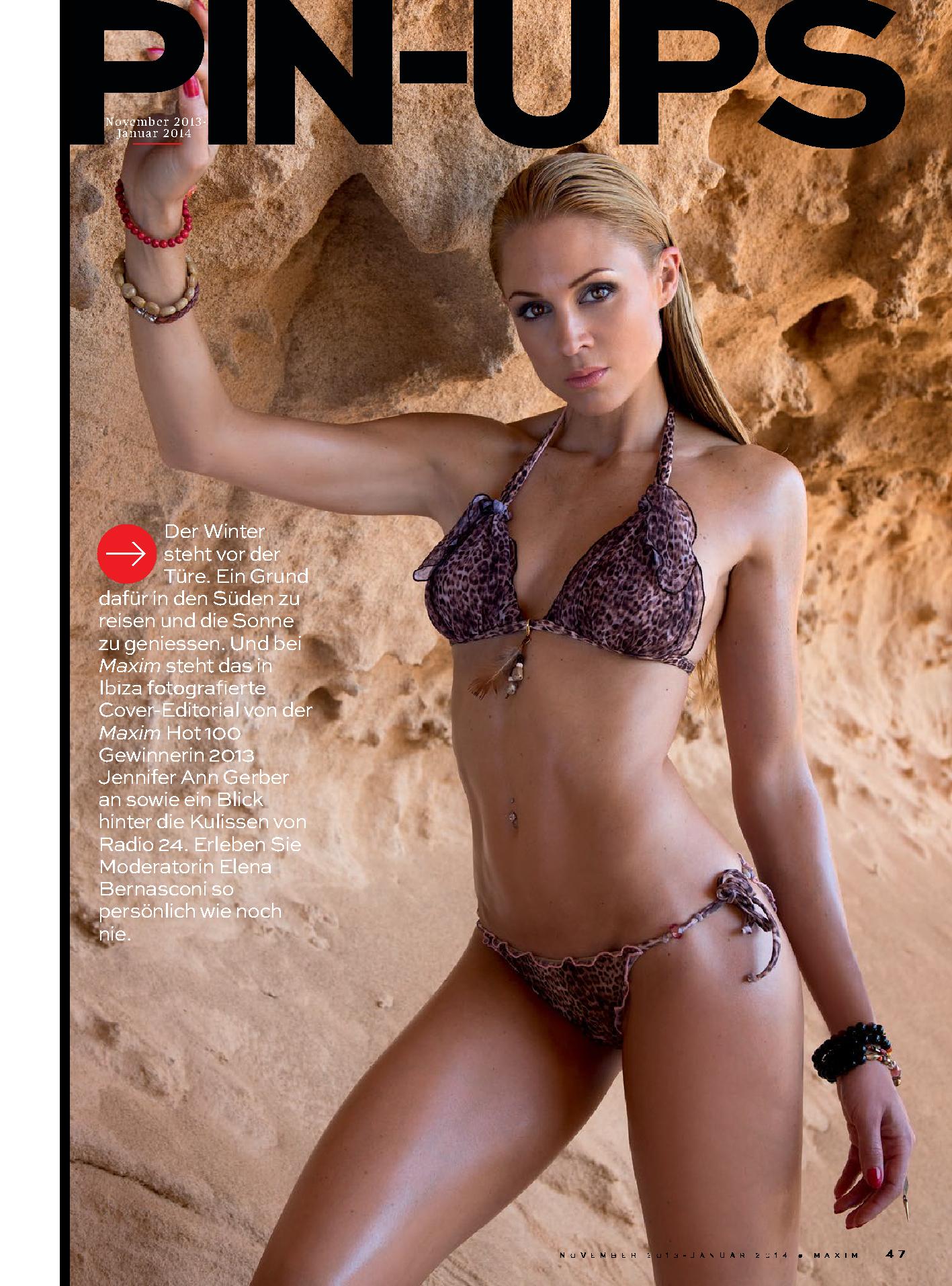 nude (64 photo), Bikini Celebrity photo