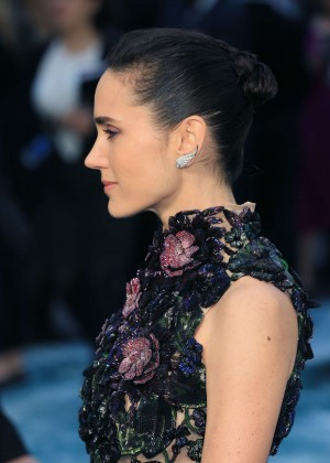 Jennifer Connelly: Noah UK Premiere -05