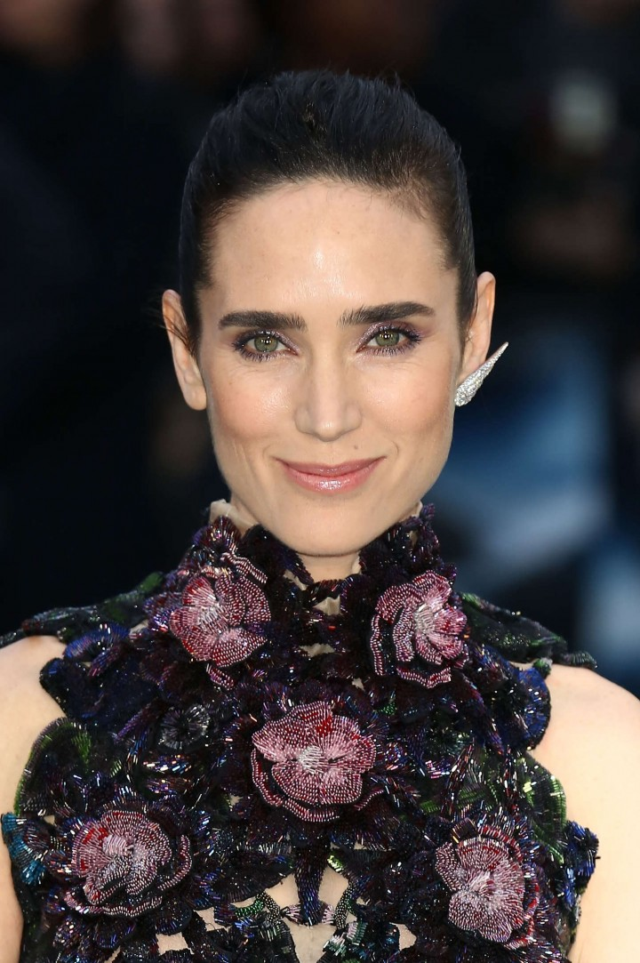 Jennifer Connelly: Noah UK Premiere -06