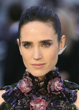 Jennifer Connelly: Noah UK Premiere -10