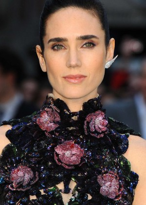 Jennifer Connelly: Noah UK Premiere -16