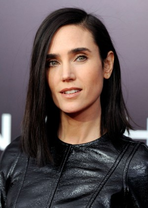 Jennifer Connelly: Noah NY Premiere -02