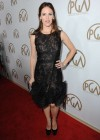 Jennifer Garner - 2013 Guild Award in Beverly Hills-06