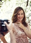 Jennifer Garner - Allure - September 2013 -06
