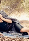 Jennifer Garner - Allure - September 2013 -07