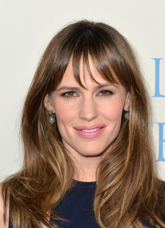 Jennifer Garner: Dallas Buyers Club Premiere -14