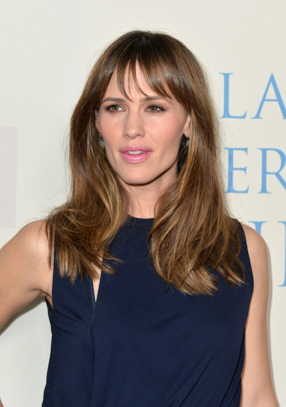 Jennifer Garner: Dallas Buyers Club Premiere -27