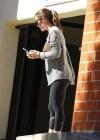 Jennifer Garner in tights -01